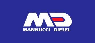Mannucci Diesel