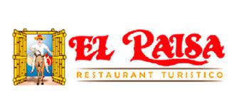 El Paisa Restaurant Turístico