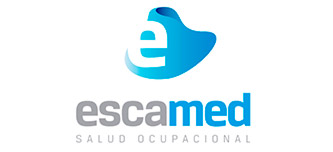 Escamed Salud Ocupacional