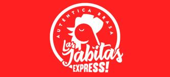 Las Jabitas Chicken