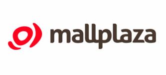 Mallplaza